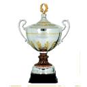 Pokal-Royal