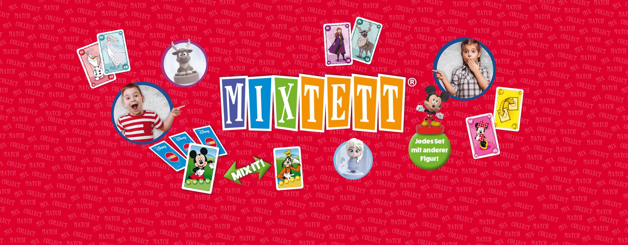 Mixtett_LP_Header_Background_00_01-2048x800-1
